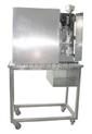 供应HZ-140小型粉末压片机