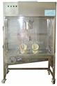 HZ-GZJ-果汁,牛奶,液体无菌罐装机