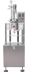 HZ-CQG动态微型萃取罐