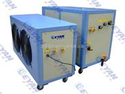 液压油冷却机EAY-G03P