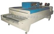 铝型材热缩膜包装机/地板PE膜收缩机/轮毂热缩膜包装机