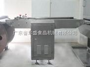 饼干机械,饼干生产线,饼干生产设备,广东饼干机械,丰盛饼干机械