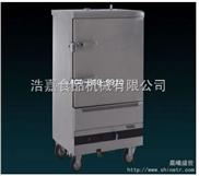 蒸飯柜|蒸飯車報價|燃氣蒸飯柜|雙門蒸飯箱|蒸饅頭機