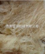 TSE65-4组织蛋白素肉加工机器哪里买