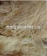 盛润机械大豆组织蛋白机械拉?#24247;?#30333;设备