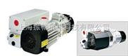 SV630、SV300、SV200、SV100B-德国莱宝真空泵SV630-过滤器71064773