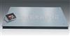 德国赛多利斯平台秤(原装进口