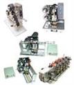 色带热打码机,手动打码机,电动打码机,气动打码机,配线打码机