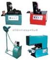 電動油墨移印機,全自動瓶蓋打碼機,圓盤/方盤/直線式油墨印碼機
