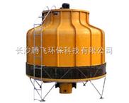 湖南长沙冷却塔,TF中央空调专用冷却塔供应