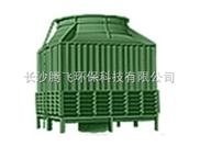 供应长沙冷却塔,株洲冷却塔,湘潭冷却塔,岳阳冷却塔