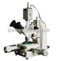 精密型测量显微镜--产品报价