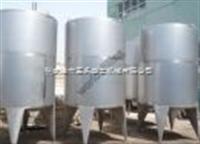 JDQ-500储水罐