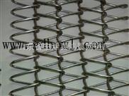 长期供应冷却机用不锈钢网带