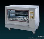 烤鸭箱|烤鸭烤箱|北京烤鸭箱|燃气烤鸭箱|电烤鸭箱