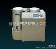 商用豆浆机|商用豆浆机价格|北京商用豆浆机|全自动商用豆浆机|宝能商用豆浆机