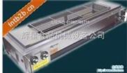 烧烤炉|电烧烤炉|燃气烧烤炉|烧烤炉价格|北京烧烤炉