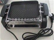 大豪哥有《單人用紙上燒烤爐》(小型鐵板燒烤爐)