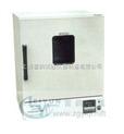 鼓风干燥箱,DHG-9640A立式鼓风干燥箱的报价