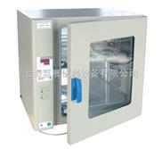 热空气消毒箱|消毒灭菌设备