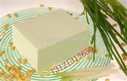 豆腐机 北京彩色豆腐机 自动豆腐机