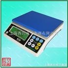 ACS-XC-A計重型電子桌秤