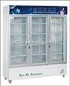 齐美立式冷柜 立式冷柜价格