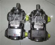 BUCHER齿轮泵QT系列-BUCHER齿轮泵,BUCHER油泵