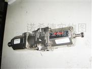 MIDLAND-ACS阀门,MIDLAND-ACS气缸,MIDLAND ACS 316不锈钢阀门-MIDLAND,MIDLAND ACS,MIDLAND-ACS