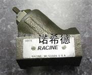 RACINE叶片泵,RACINE齿轮泵,RACINE柱塞泵