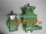 RICKEIMER液压泵,RICKMEIER压力安全阀、RICKMEIER压力控?#21697;В琑ICKMEI-RICKEIMER,RICKEIMER泵,RICKEIMER齿轮泵,RICKEIMER油泵