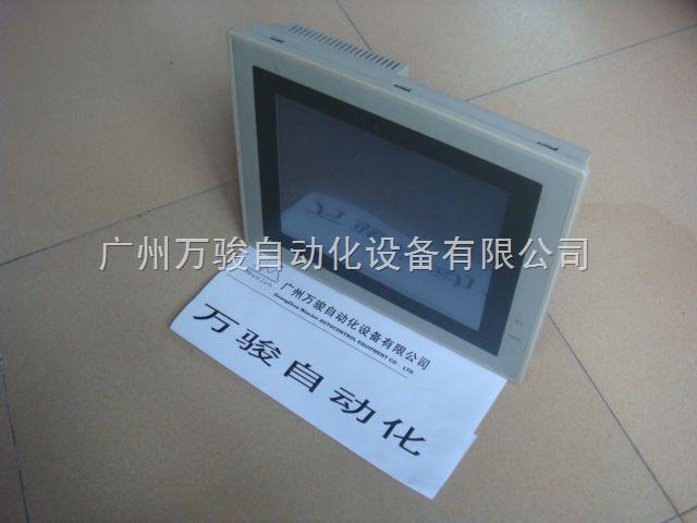 欧姆龙NT631C触摸屏维修-广州欧姆龙触摸屏维修