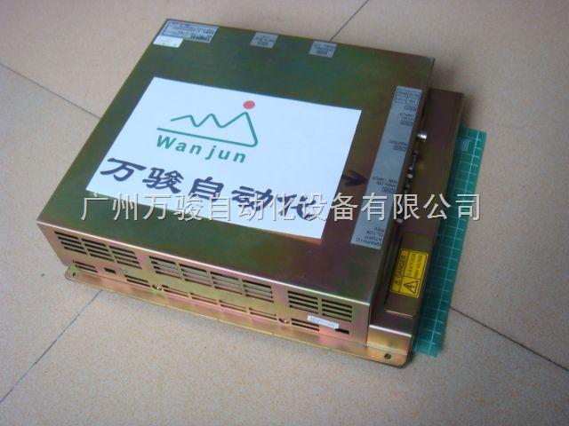 FP-VM-4-MO触摸屏维修-广州DIGITAL触摸屏维修