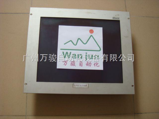 SRLINE.DE R-FLAT19/7-K-广州SRLINE.DE触摸屏维修