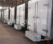 RXH-台车烘箱