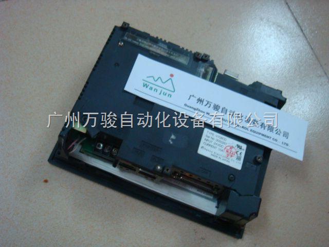 白光V708CD-广州HAKKO白光 触摸屏维修