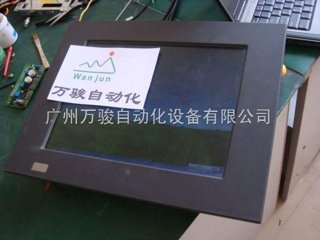 广州地铁系统控制板控制器触摸屏工控机维修