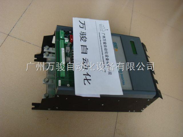 欧陆直流590、590C、591、591C、690维修-广州欧陆591直流调速器控制器维修