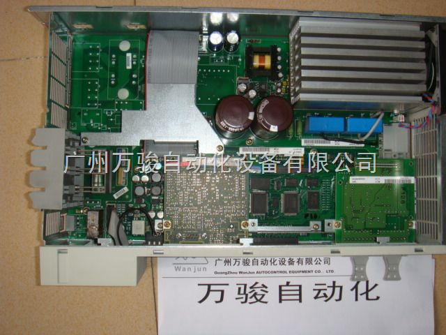 设备cpu板故障维修工控cpu电路板维修cpu不工作故障维修厂家广州万骏