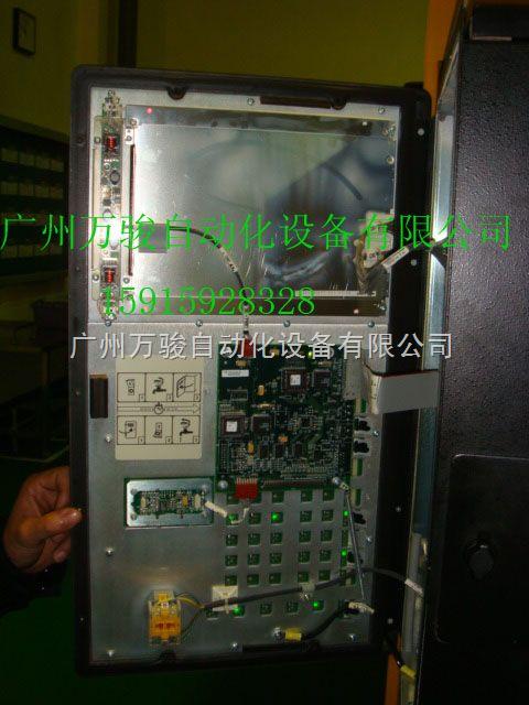 HUSKY触摸屏维修-广州HUSKY赫斯基注塑机工控机电路板维修