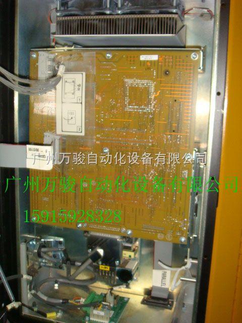 广东 山东 浙江 江苏ENGEL注塑机电路板维修-广州ENGEL恩格尔注塑机电路板维修