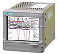SIREC D200、D300、D400,SIREC DS,-广州西门子记录仪工控机维修
