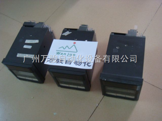 UR1800系列-广州YOKOGAWA 横河记录仪伺服器流量计维修