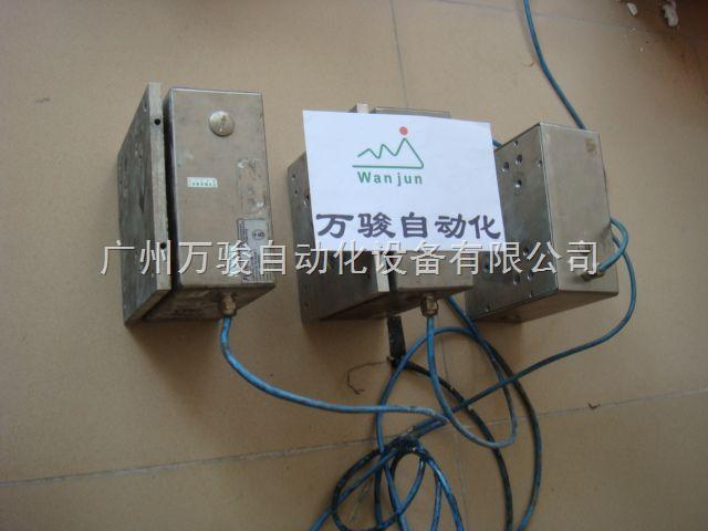 ASEV93.101187-广州PESA称重传感器维修