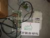 CONGRAV RC4 控制器布拉本達維修廣州Brabender稱重傳感器維修