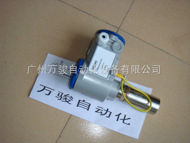 OPTIFLUX 2100C/W,OPTIFLUX 4100C/W,-KROHNE科隆流量计维修