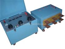 大电流发 生器主 要性能指标