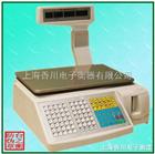 TM-XC-A條碼打印電子秤