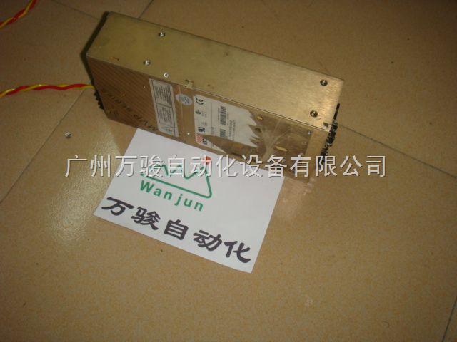 ASTEC BM40A-ASTEC电源模块维修