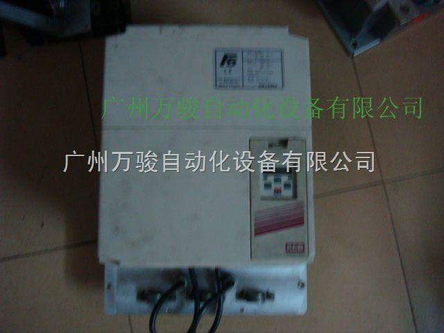 COMBIVERT F4-S,COMBIVERT F4,-KEB科比变频器维修